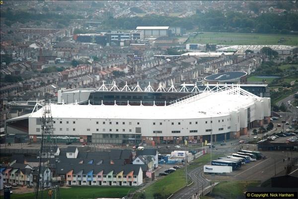 2015-10-10 Blackpool. (84)238