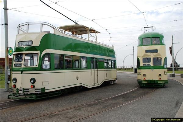 2015-10-11 Blackpool. (110)565