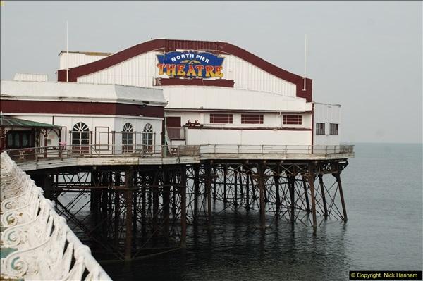 2015-10-11 Blackpool. (11)466