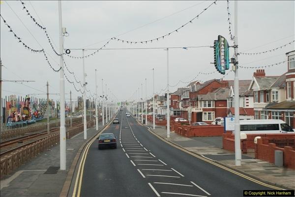 2015-10-11 Blackpool. (117)572
