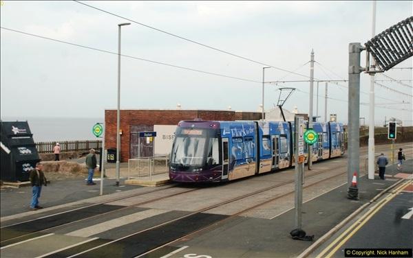 2015-10-11 Blackpool. (119)574
