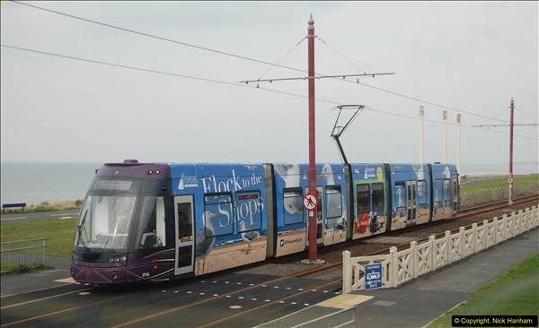 2015-10-11 Blackpool. (125)580