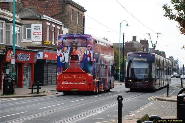 2015-10-11 Blackpool. (172)627