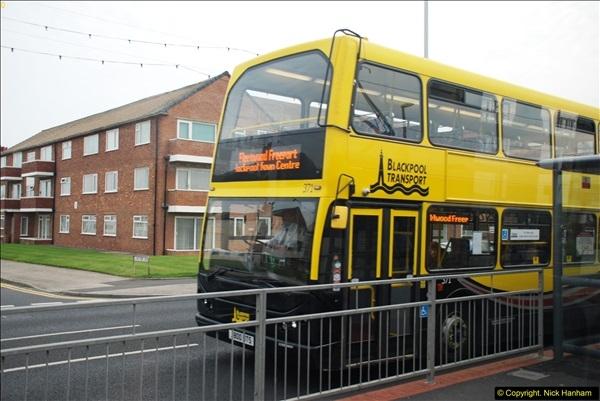 2015-10-11 Blackpool. (188)643