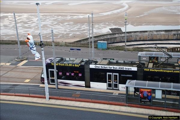 2015-10-11 Blackpool. (194)649