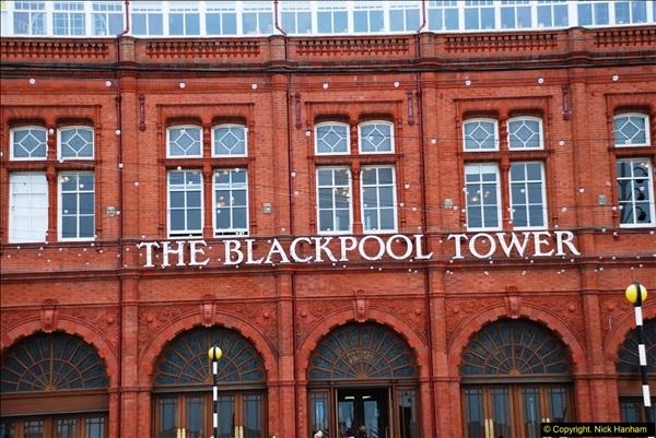 2015-10-11 Blackpool. (31)486