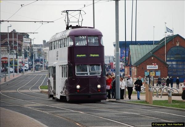 2015-10-11 Blackpool. (35)490