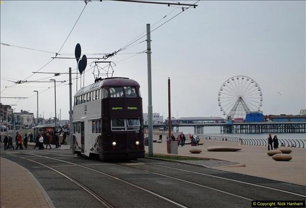 2015-10-11 Blackpool. (36)491