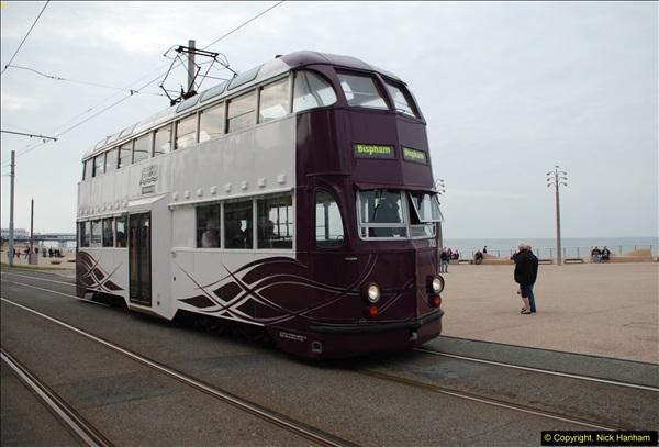 2015-10-11 Blackpool. (38)493