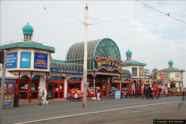 2015-10-11 Blackpool. (4)459