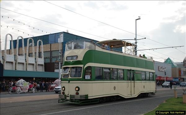 2015-10-11 Blackpool. (49)504