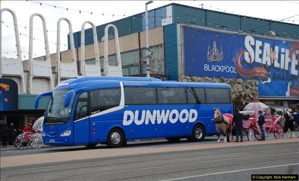 2015-10-11 Blackpool. (50)505