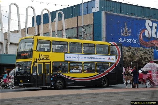 2015-10-11 Blackpool. (51)506