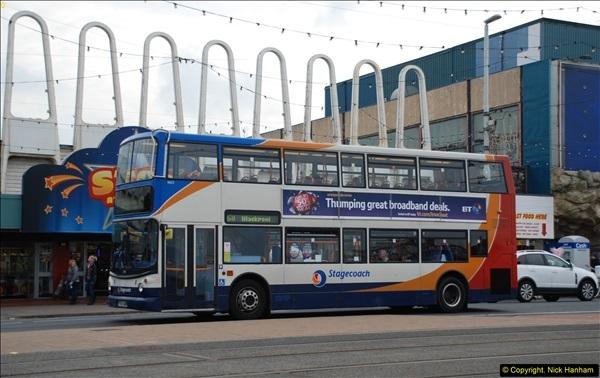 2015-10-11 Blackpool. (52)507