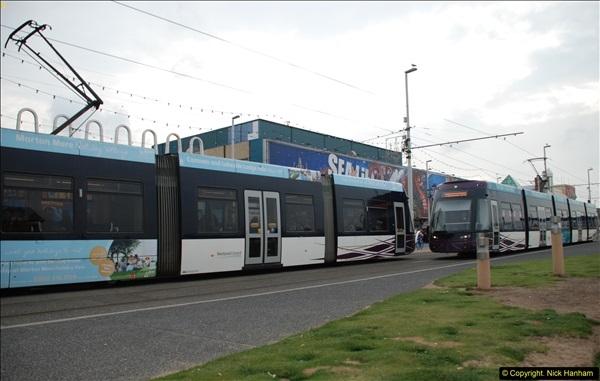 2015-10-11 Blackpool. (53)508