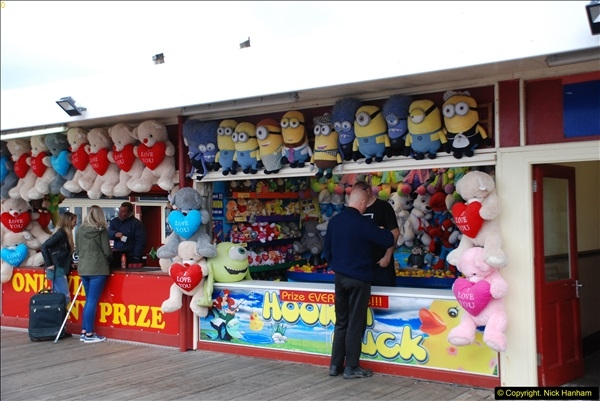 2015-10-11 Blackpool. (71)526