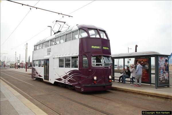 2015-10-11 Blackpool. (88)543