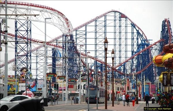 2015-10-11 Blackpool. (92)547