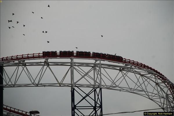 2015-10-11 Blackpool. (93)548