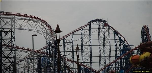 2015-10-11 Blackpool. (94)549