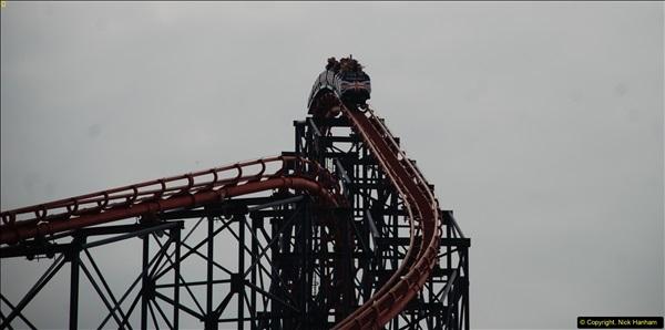 2015-10-11 Blackpool. (98)553