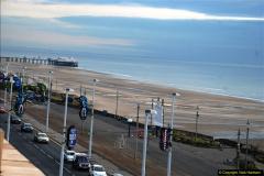 2015-10-09 Blackpool. (15)015