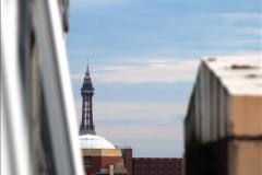 2015-10-09 Blackpool. (16)016
