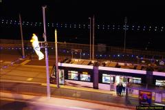 2015-10-09 Blackpool. (17)017