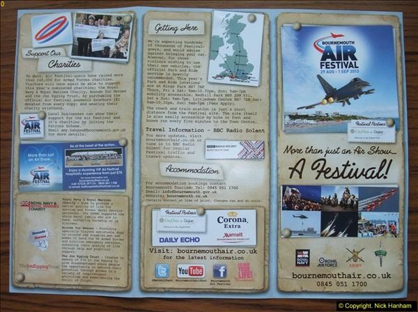 2013-08-29 Bournemouth Air Festival 2013 (1)001