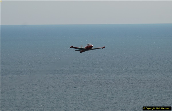 2013-08-29 Bournemouth Air Festival 2013 (108)108