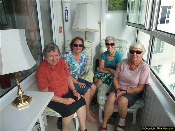 2013-08-29 Bournemouth Air Festival 2013 (11)011