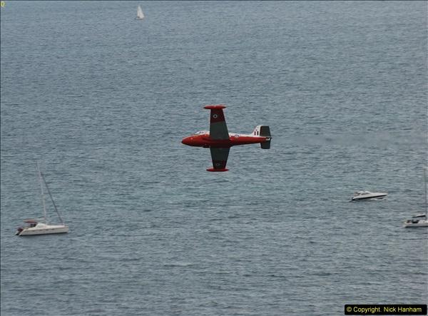 2013-08-29 Bournemouth Air Festival 2013 (125)125
