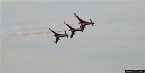 2013-08-29 Bournemouth Air Festival 2013 (132)132