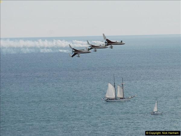 2013-08-29 Bournemouth Air Festival 2013 (153)153