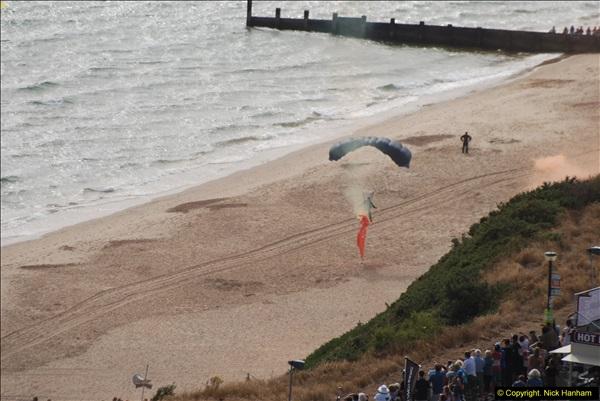 2013-08-29 Bournemouth Air Festival 2013 (188)188