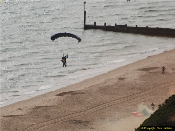 2013-08-29 Bournemouth Air Festival 2013 (192)192