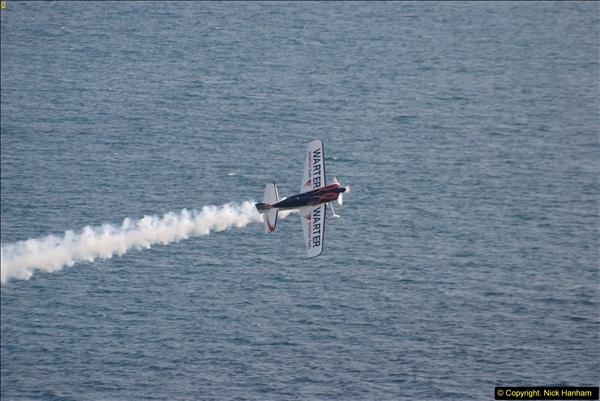 2013-08-29 Bournemouth Air Festival 2013 (234)234