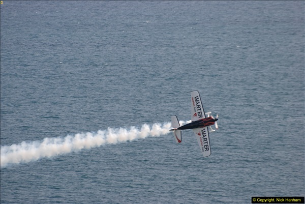 2013-08-29 Bournemouth Air Festival 2013 (235)235