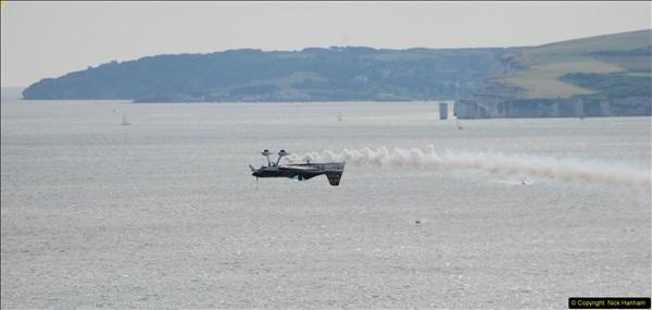 2013-08-29 Bournemouth Air Festival 2013 (240)240