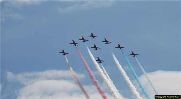 2013-08-29 Bournemouth Air Festival 2013 (314)314