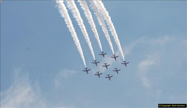 2013-08-29 Bournemouth Air Festival 2013 (318)318
