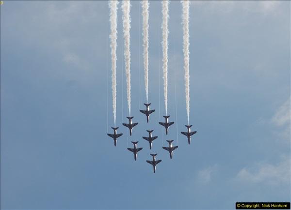 2013-08-29 Bournemouth Air Festival 2013 (322)322