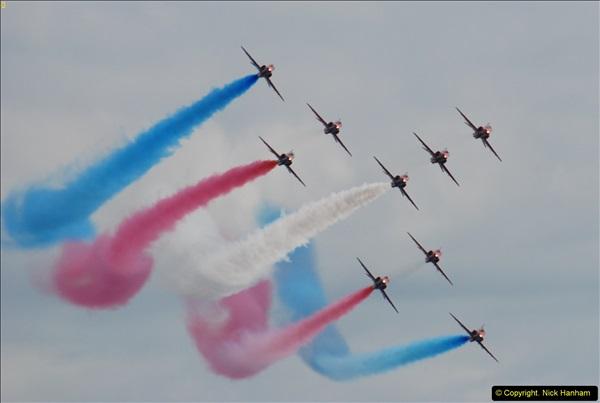 2013-08-29 Bournemouth Air Festival 2013 (337)337