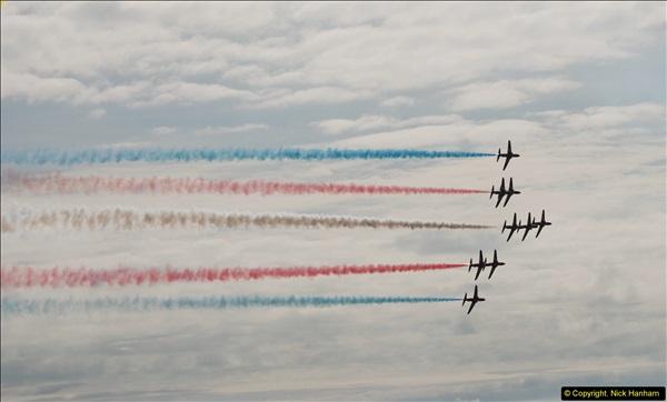 2013-08-29 Bournemouth Air Festival 2013 (345)345
