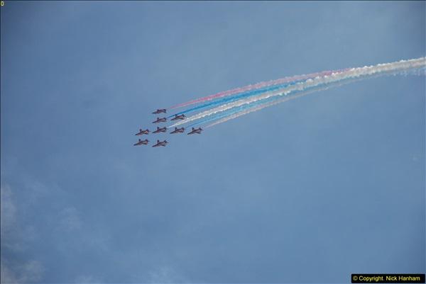 2013-08-29 Bournemouth Air Festival 2013 (357)357