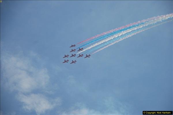 2013-08-29 Bournemouth Air Festival 2013 (358)358