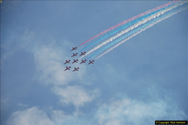 2013-08-29 Bournemouth Air Festival 2013 (359)359