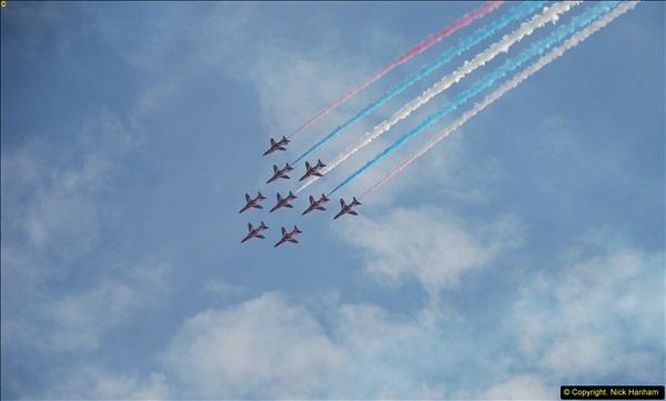 2013-08-29 Bournemouth Air Festival 2013 (360)360