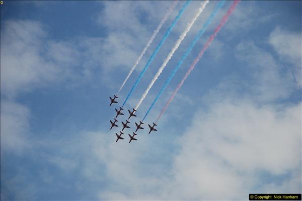 2013-08-29 Bournemouth Air Festival 2013 (365)365