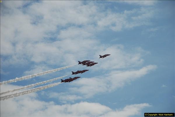 2013-08-29 Bournemouth Air Festival 2013 (368)368